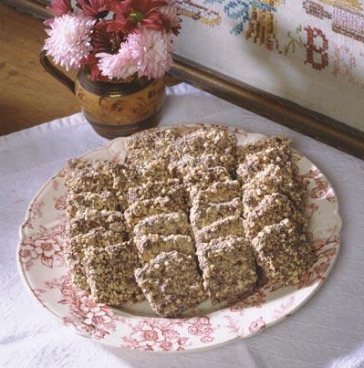 almond buttercrunch 1 2 pound